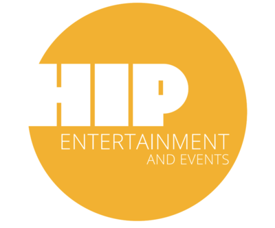 HIP Entertainment and Events