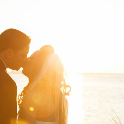 Sarasota  and Tampa Wedding Gallery