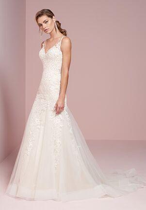 Christina Wu 15727 Wedding Dress