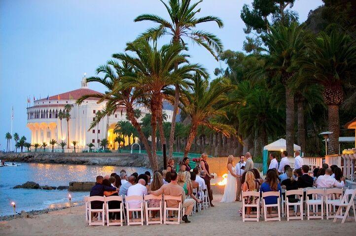 Santa Catalina Island Company Avalon Ca
