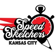 Kansas City, MO Caricaturist | Speed Sketchers KC