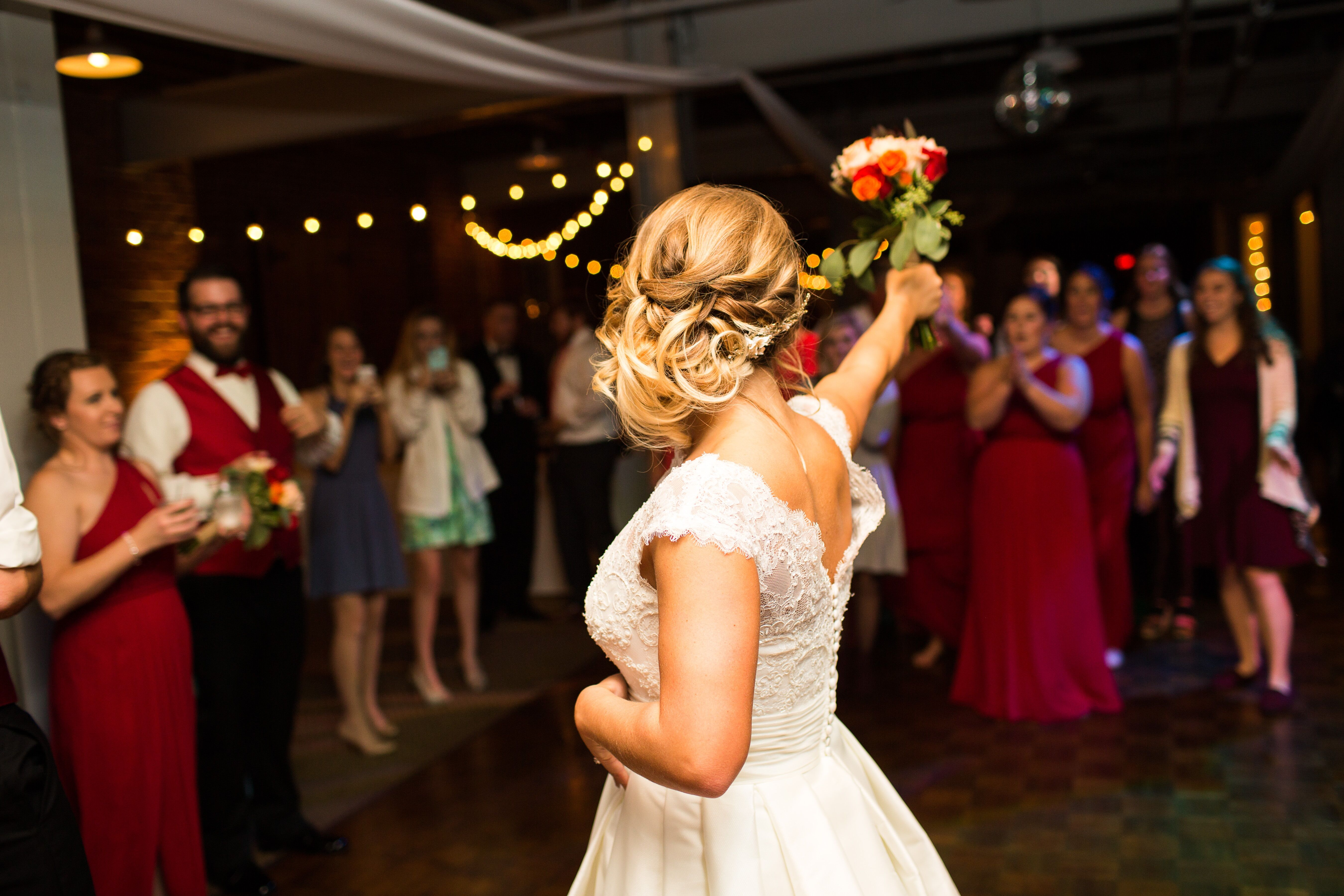 Wedding Reception Venues In Florence KY