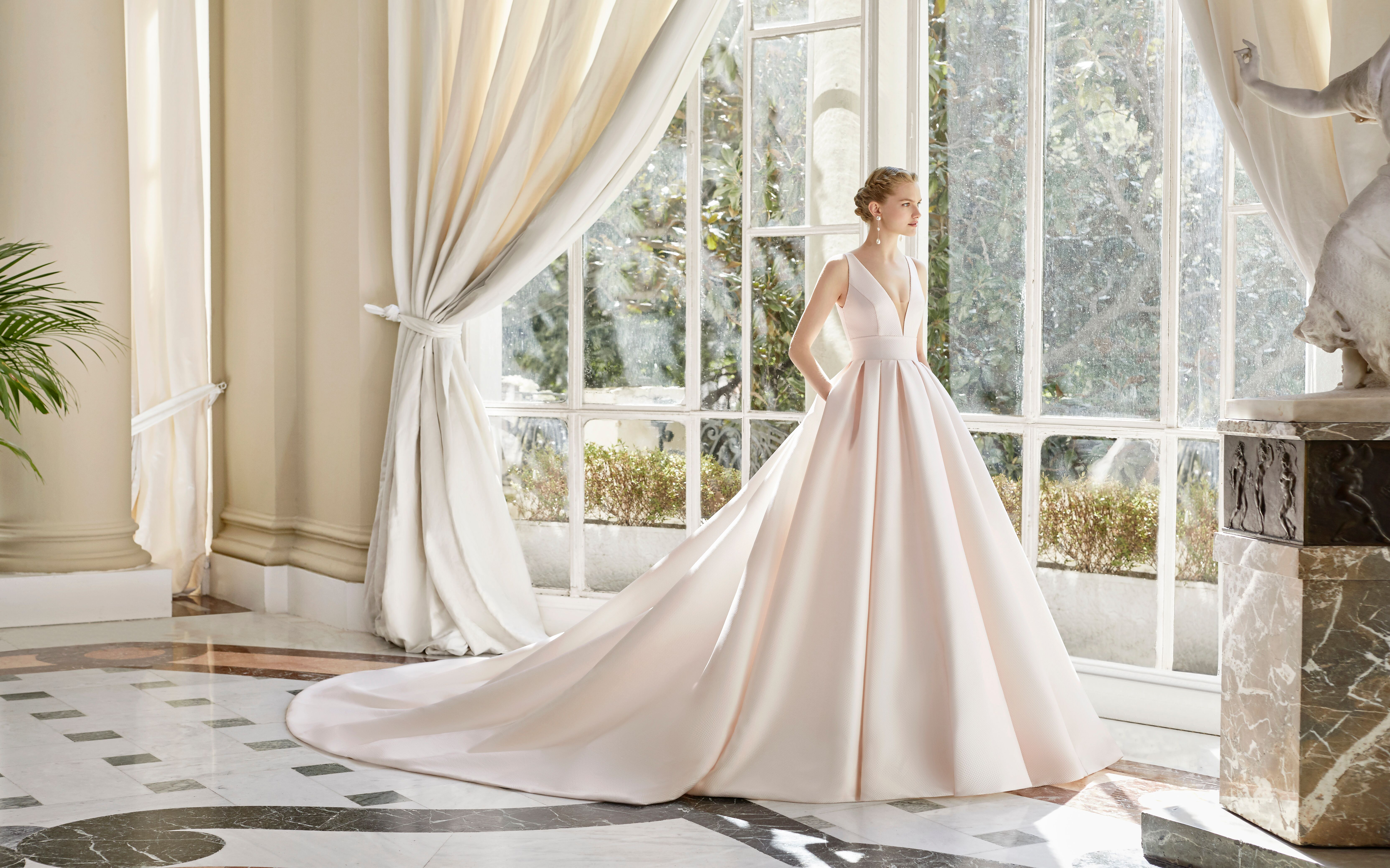Simply Luxe Bridal   Bridal Salons   The Knot