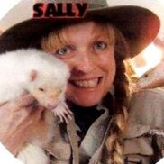 Pinecliffe, CO Animals For Parties | Animal Adventures with Safari Sally