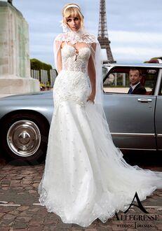 DevotionDresses georis Mermaid Wedding Dress