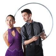 Houston, TX Magician | Crescent Circus Magic Show