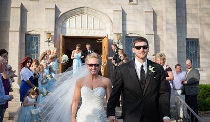 Kelly Lyle Photography Wedding Photographers Bloomington Il
