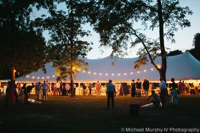 Aurora Cellars Winery & Wedding Venue