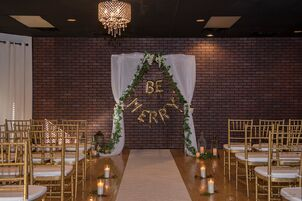 Wedding reception venues in kansas city mo the knot simply unique events junglespirit Images