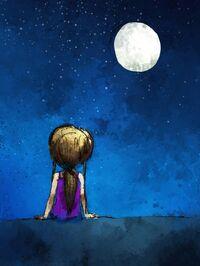 moon1417