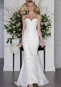 Legends Romona Keveza L6140 Mermaid Wedding Dress