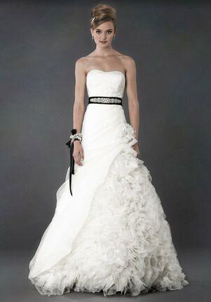 Alyne by Rita Vinieris Sonia Mermaid Wedding Dress