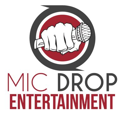 MicDrop Entertainment