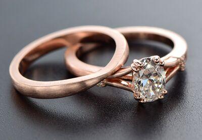 JAB Jewelry Designs
