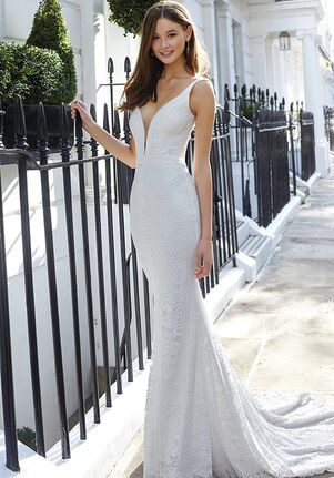 Adore by Justin Alexander 11130 Wedding Dress