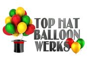 Mission Viejo, CA Florist | Balloon Decorations, Special FX and event services