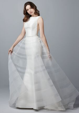 Sottero and Midgley Cohen Wedding Dress