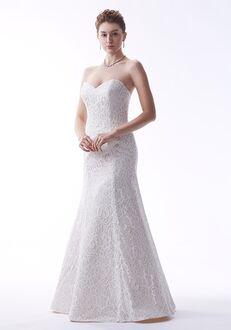 Venus Informal VN6889 A-Line Wedding Dress