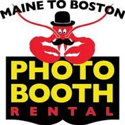 York, ME Photo Booth Rental | Maine to Boston Photo Booth Rental