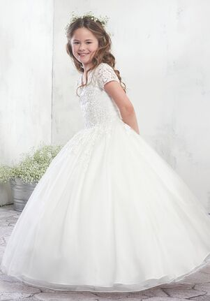 0372851770d Mary s Angel by Mary s Bridal