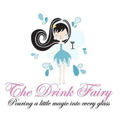 The Drink Fairy