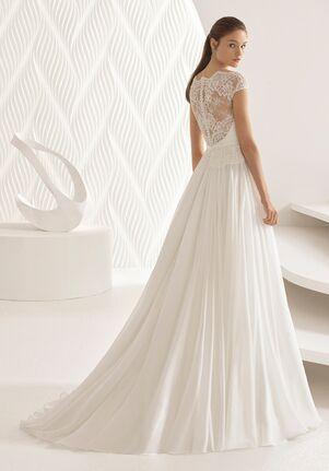 d53f59486d Rosa Clará Wedding Dresses