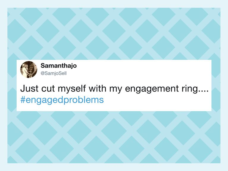 Funny, relatable engagement tweets