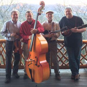 Wilkesboro, NC Americana Band | BACKSTREET