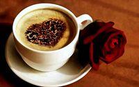 coffeeandcupcakes