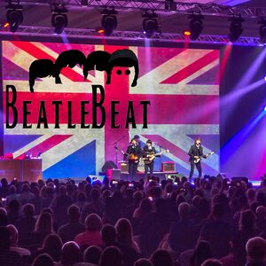 Orlando, FL Beatles Tribute Band | Beatlebeat Tribute To The Beatles Live !
