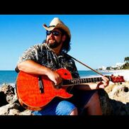 Bonita Springs, FL Acoustic Guitar | John Friday