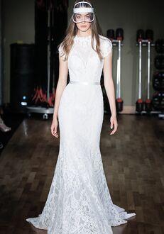Rivini by Rita Vinieris Dara Mermaid Wedding Dress