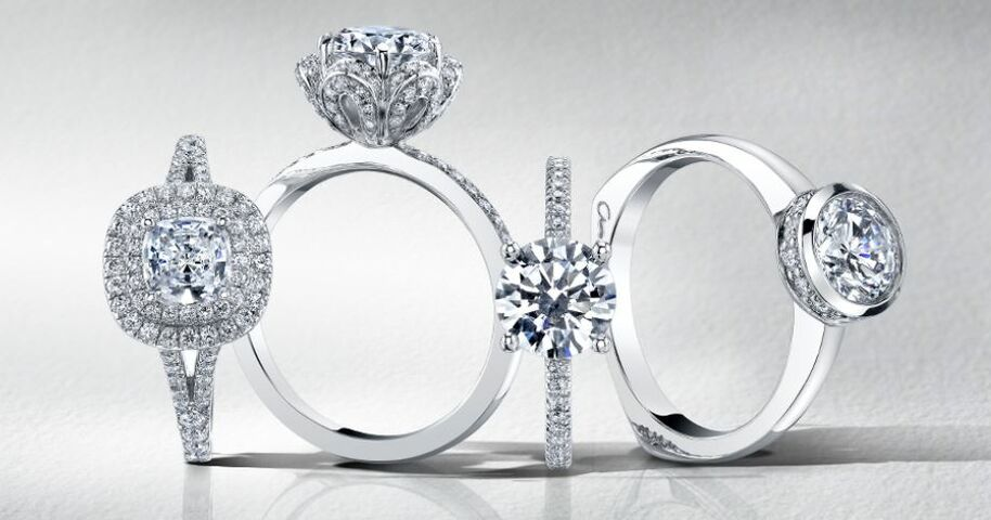 Quest fine jewelers fairfax va for Jewelry by design rockville md