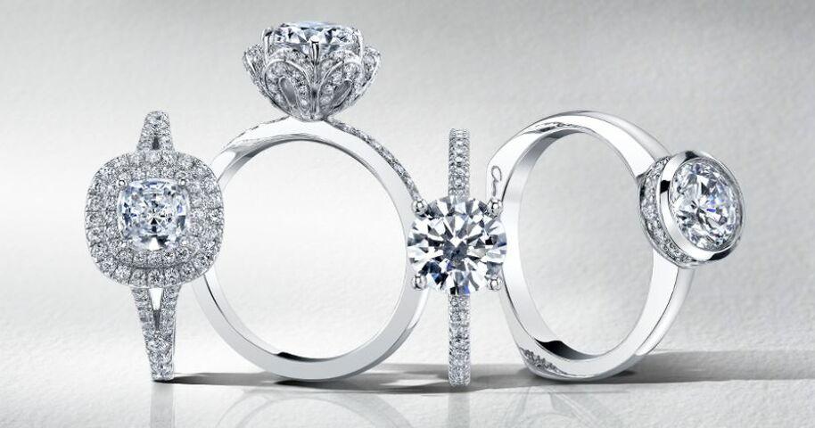 quest fine jewelers fairfax va