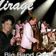 Las Vegas, NV Jazz Band | Mirage Jazz Bands