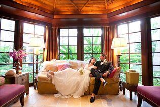 Historic Wedding Venues In Wellington Fl The Knot