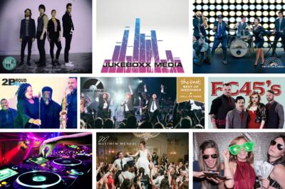 Jukeboxx Media