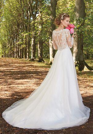 Camille La Vie & Group USA 41790-9625w Wedding Dress