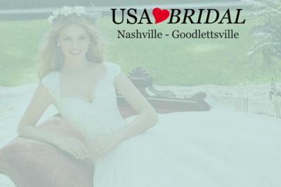 USA Bridal Nashville - Goodlettsville