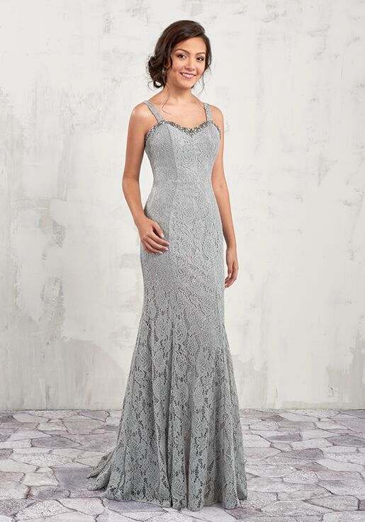 Mothers by Mary's Bridal MB8008 White Mother Of The Bride Dress