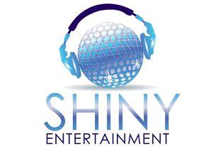 Shiny Entertainment