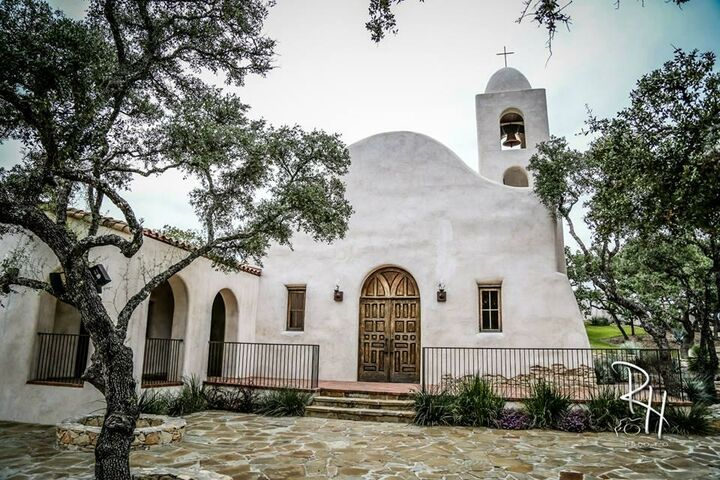 Lost Mission Weddings And Events Spring Branch Tx