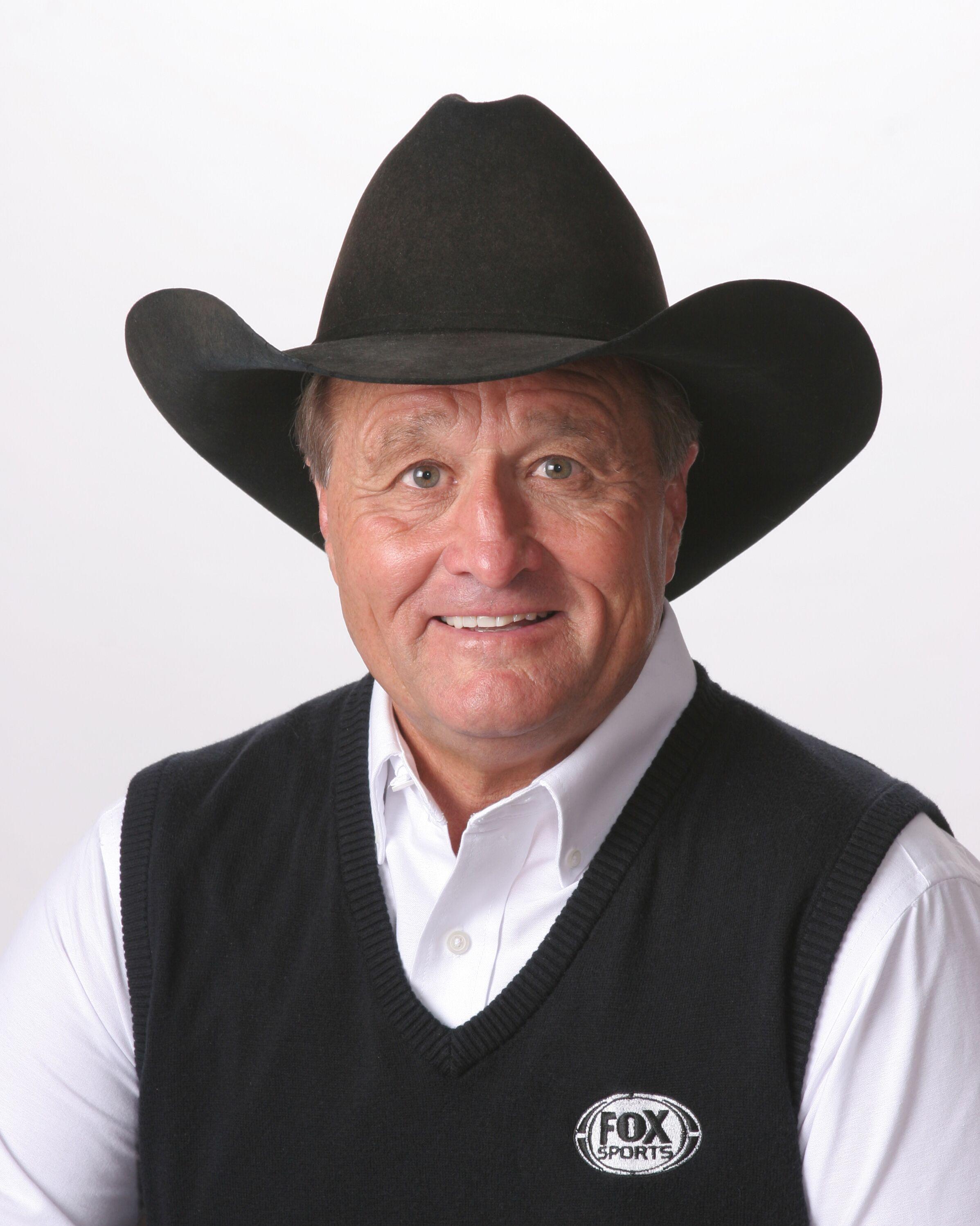 Championship Motivation - Motivational Speaker - Denton, TX
