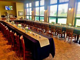 Granite City Food & Brewery - Olathe