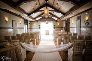 Wedding reception venues in san antonio tx the knot noahs event venue san antonio junglespirit Choice Image