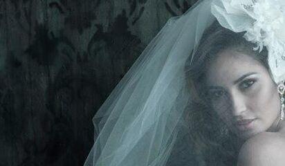 Lee Anne S Bridal Bridal Salons Fargo Nd
