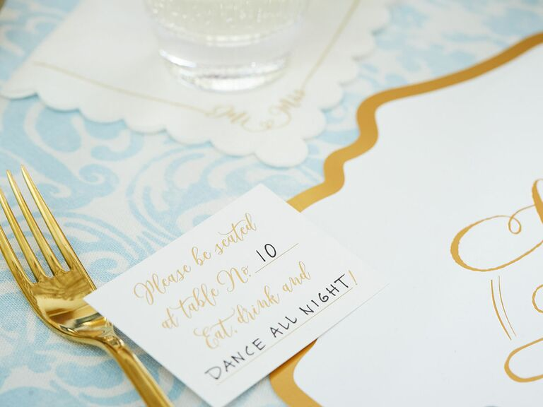 Cheree Berry Paper for Target