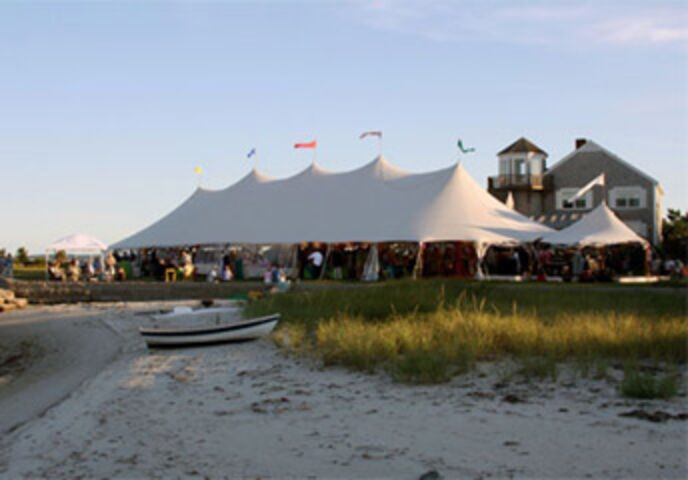 Indian Food Catering Cape Cod