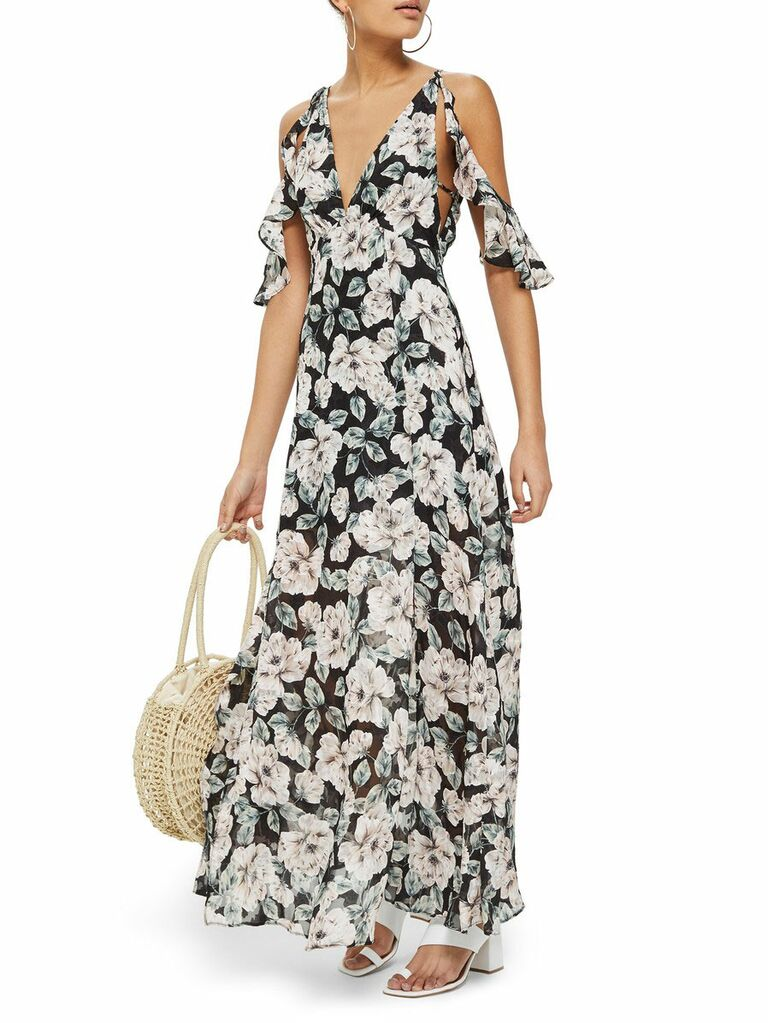 bc277ef6d501d What to Wear to a Summer Wedding in 2018