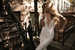 Bridal Gowns Of Orange County Bridal Salons Mission Viejo Ca